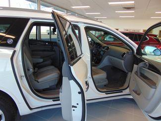2015 Buick Enclave Premium Nephi, Utah 11
