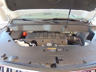 2015 Buick Enclave Premium Nephi, Utah 9