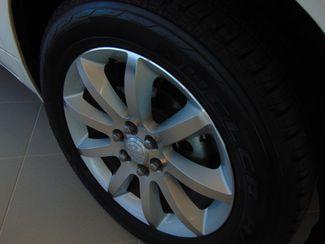 2015 Buick Enclave Premium Nephi, Utah 33