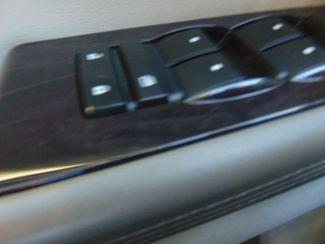 2015 Buick Enclave Premium Nephi, Utah 24