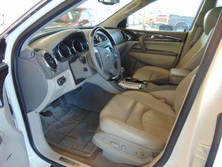 2015 Buick Enclave Premium Nephi, Utah 12