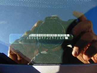 2015 Buick Enclave Premium Nephi, Utah 36