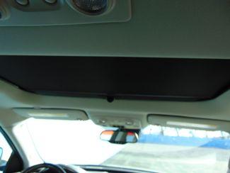 2015 Buick Enclave Premium Nephi, Utah 25