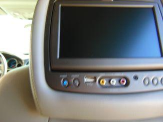 2015 Buick Enclave Premium Nephi, Utah 26