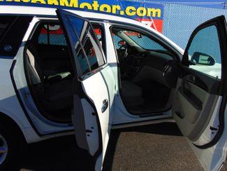 2015 Buick Enclave Premium Nephi, Utah 2