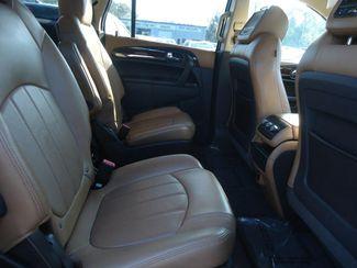 2015 Buick Enclave Leather. NAVI. DVD ENTERTAINMENT SEFFNER, Florida 18