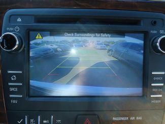 2015 Buick Enclave Leather. NAVI. DVD ENTERTAINMENT SEFFNER, Florida 2