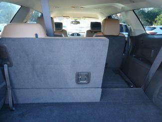 2015 Buick Enclave Leather. NAVI. DVD ENTERTAINMENT SEFFNER, Florida 21