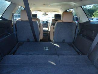 2015 Buick Enclave Leather. NAVI. DVD ENTERTAINMENT SEFFNER, Florida 22