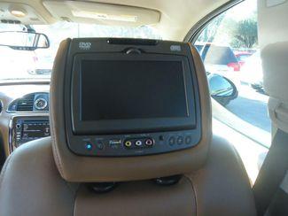 2015 Buick Enclave Leather. NAVI. DVD ENTERTAINMENT SEFFNER, Florida 26