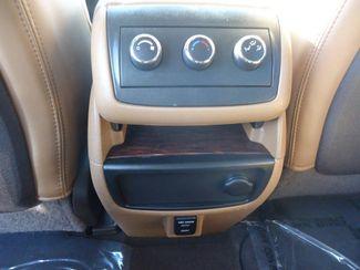 2015 Buick Enclave Leather. NAVI. DVD ENTERTAINMENT SEFFNER, Florida 27