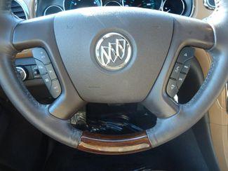 2015 Buick Enclave Leather. NAVI. DVD ENTERTAINMENT SEFFNER, Florida 29