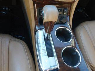 2015 Buick Enclave Leather. NAVI. DVD ENTERTAINMENT SEFFNER, Florida 32