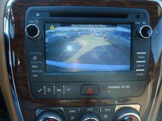 2015 Buick Enclave Leather. NAVI. DVD ENTERTAINMENT SEFFNER, Florida 39