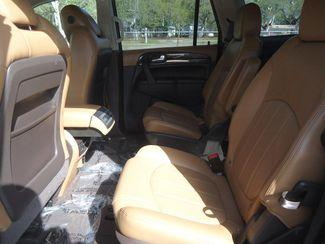 2015 Buick Enclave Premium. LEATHER. NAVI. DVD ENTERTAINMENT SEFFNER, Florida 14