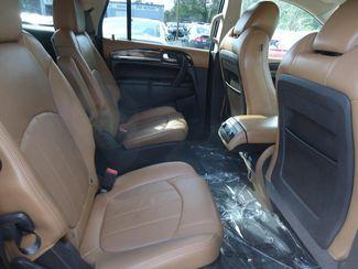 2015 Buick Enclave Premium. LEATHER. NAVI. DVD ENTERTAINMENT SEFFNER, Florida 18