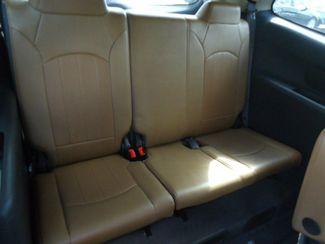 2015 Buick Enclave Premium. LEATHER. NAVI. DVD ENTERTAINMENT SEFFNER, Florida 19