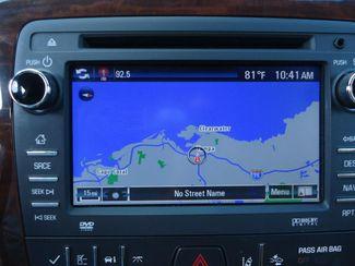2015 Buick Enclave Premium. LEATHER. NAVI. DVD ENTERTAINMENT SEFFNER, Florida 2