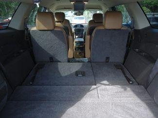 2015 Buick Enclave Premium. LEATHER. NAVI. DVD ENTERTAINMENT SEFFNER, Florida 21