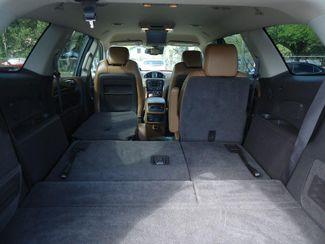 2015 Buick Enclave Premium. LEATHER. NAVI. DVD ENTERTAINMENT SEFFNER, Florida 22