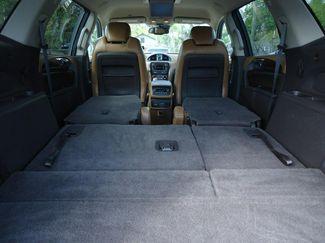 2015 Buick Enclave Premium. LEATHER. NAVI. DVD ENTERTAINMENT SEFFNER, Florida 23