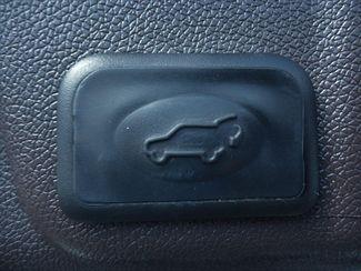 2015 Buick Enclave Premium. LEATHER. NAVI. DVD ENTERTAINMENT SEFFNER, Florida 24
