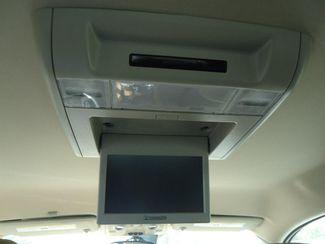 2015 Buick Enclave Premium. LEATHER. NAVI. DVD ENTERTAINMENT SEFFNER, Florida 26