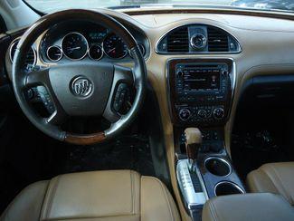 2015 Buick Enclave Premium. LEATHER. NAVI. DVD ENTERTAINMENT SEFFNER, Florida 27