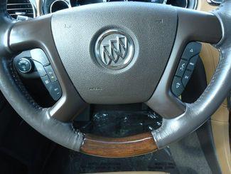 2015 Buick Enclave Premium. LEATHER. NAVI. DVD ENTERTAINMENT SEFFNER, Florida 28