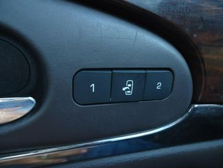 2015 Buick Enclave Premium. LEATHER. NAVI. DVD ENTERTAINMENT SEFFNER, Florida 33