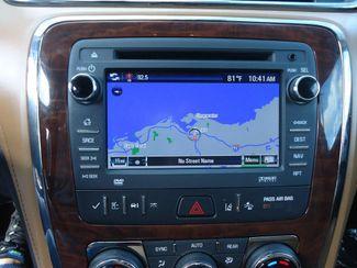 2015 Buick Enclave Premium. LEATHER. NAVI. DVD ENTERTAINMENT SEFFNER, Florida 37
