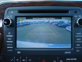 2015 Buick Enclave Premium. LEATHER. NAVI. DVD ENTERTAINMENT SEFFNER, Florida 38