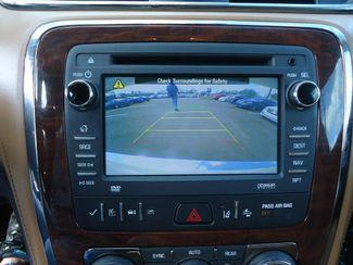 2015 Buick Enclave Premium. LEATHER. NAVI. DVD ENTERTAINMENT SEFFNER, Florida 39