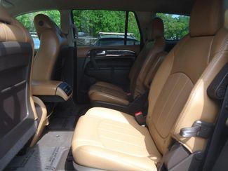 2015 Buick Enclave Leather SEFFNER, Florida 19