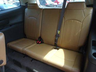 2015 Buick Enclave Leather SEFFNER, Florida 20