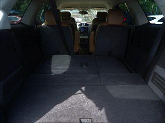 2015 Buick Enclave Leather SEFFNER, Florida 27