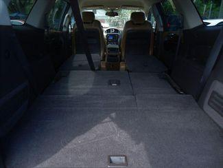 2015 Buick Enclave Leather SEFFNER, Florida 29