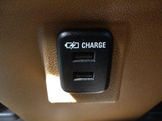 2015 Buick Enclave Leather SEFFNER, Florida 31