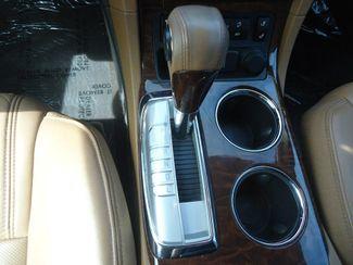 2015 Buick Enclave Leather SEFFNER, Florida 37