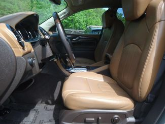 2015 Buick Enclave Leather SEFFNER, Florida 4