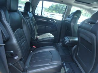 2015 Buick Enclave AWD Leather. PANORAMIC. NAVIGATION SEFFNER, Florida 24