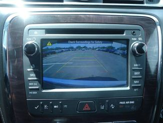 2015 Buick Enclave AWD Leather. PANORAMIC. NAVIGATION SEFFNER, Florida 48