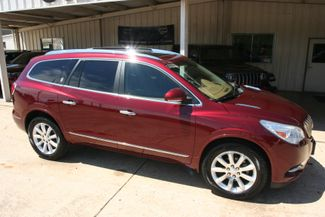 2015 Buick Enclave in Vernon Alabama