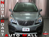 2015 Buick Encore AWD 4dr  city OH  North Coast Auto Mall of Akron  in Akron, OH