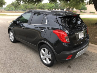 2015 Buick Encore Base  city Texas  Texas Trucks  Toys  in , Texas