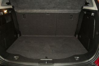 2015 Buick Encore AWD Sport Bentleyville, Pennsylvania 22