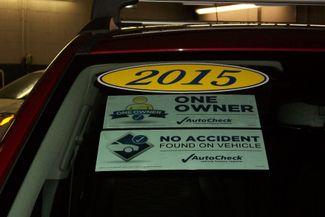 2015 Buick Encore AWD Sport Bentleyville, Pennsylvania 5