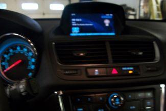 2015 Buick Encore AWD Sport Bentleyville, Pennsylvania 34