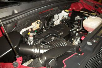 2015 Buick Encore AWD Sport Bentleyville, Pennsylvania 60