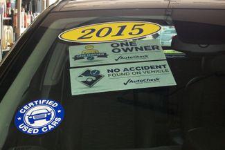 2015 Buick Encore AWD Convenience Bentleyville, Pennsylvania 6